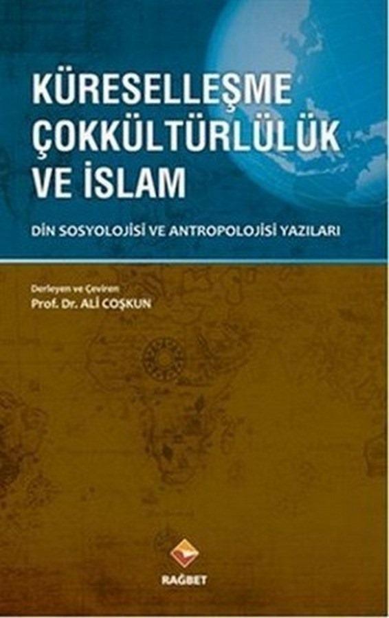 Küreselleşme Çokkültürlülük ve İslam-0.0