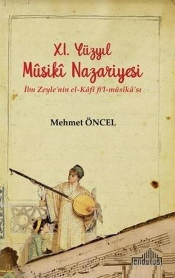 11.yüzyıl Musiki Nazariyesi-0.0