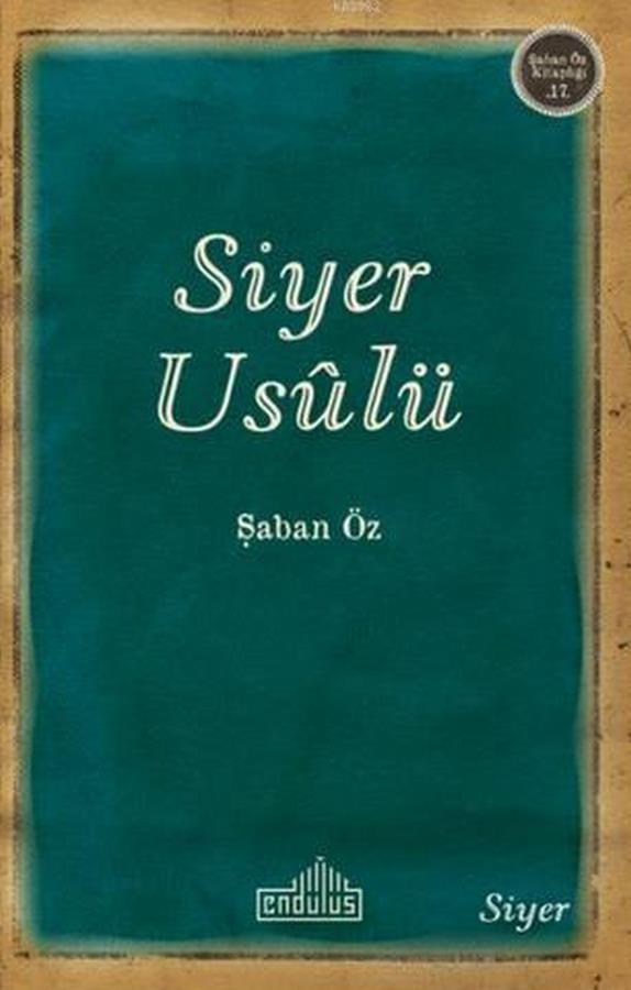 Siyer Usulü-0.0