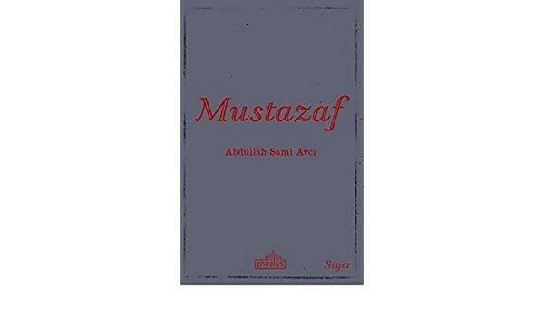 Mustazaf-0.0