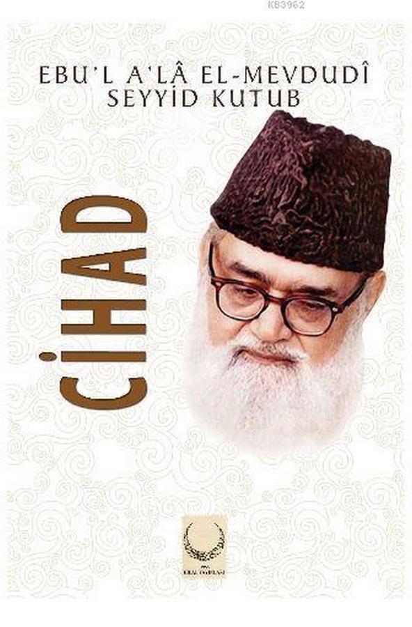 Cihad-0.0