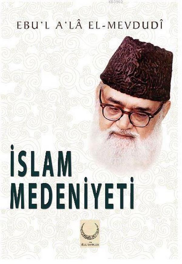 İslam Medeniyeti-0.0