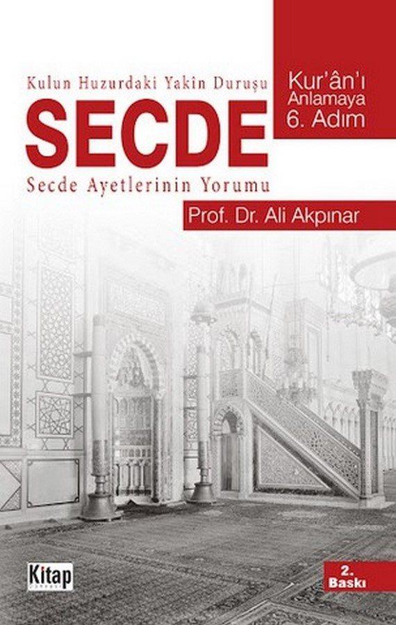 Secde-0.0