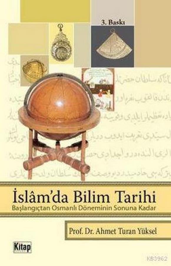 İslamda Bilim Tarihi-0.0