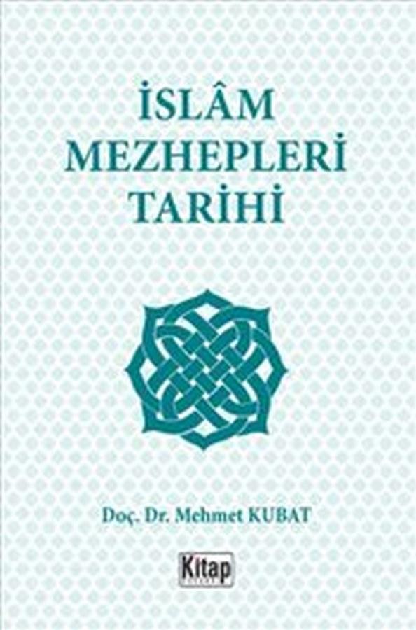 İslam Mezhepleri Tarihi-0.0