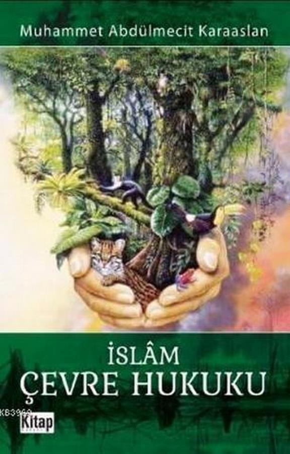 İslam Çevre Hukuku-0.0