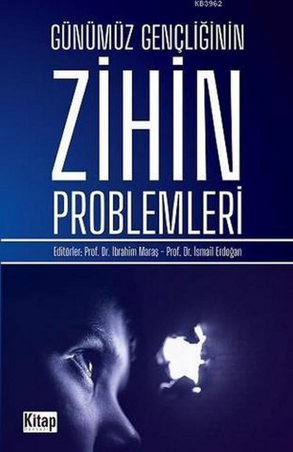 Günümüz Gençliğinin Zihin Problemleri-0.0