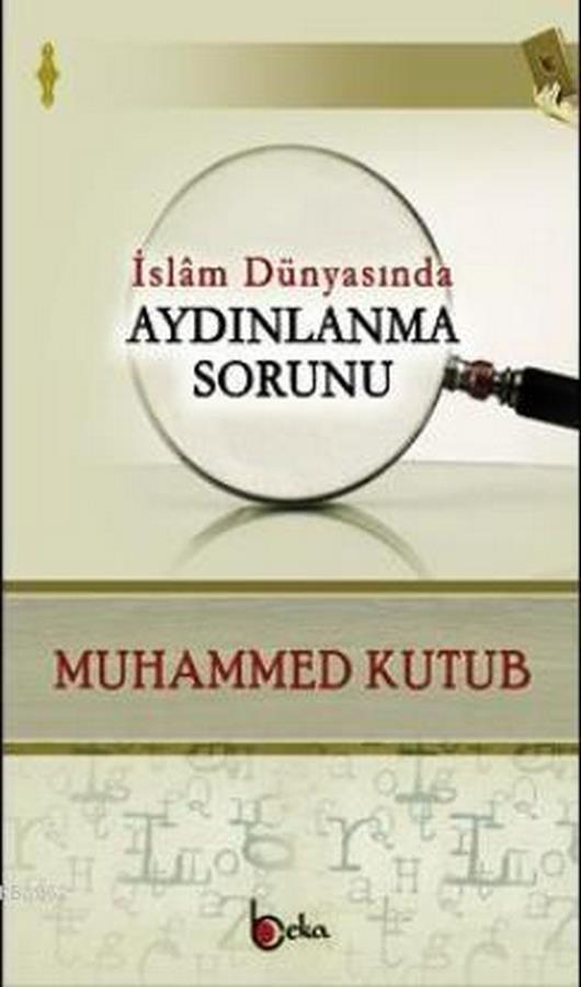 İslam Dünyasında Aydınlanma Sorunu-0.0