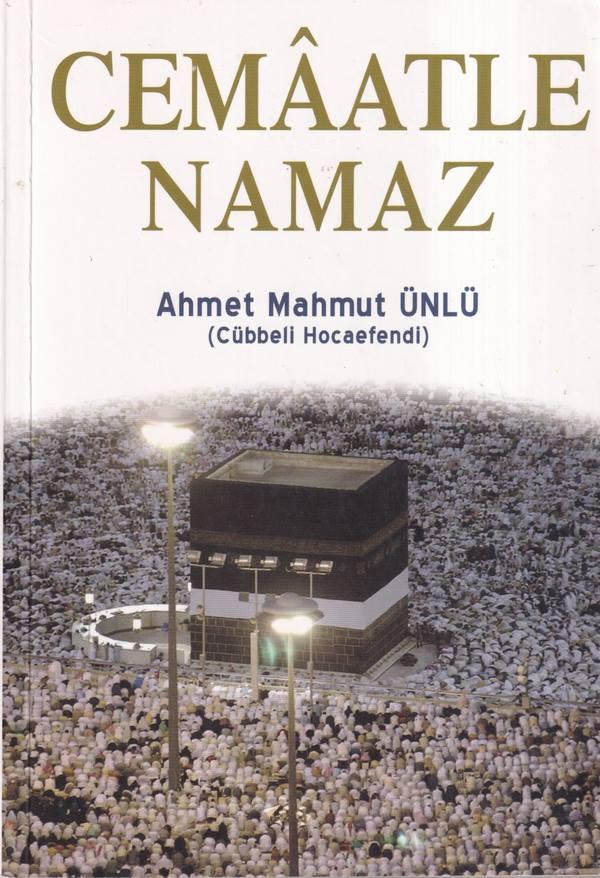Cemaatle Namaz-0.0