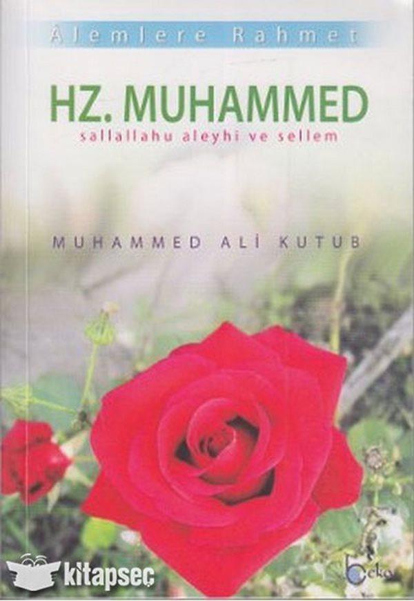 Alemlere Rahmet Hz.Muhammed (sas)-0.0