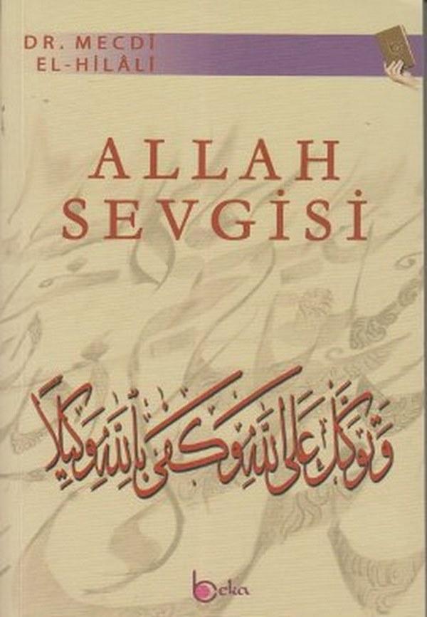 Allah Sevgisi-0.0