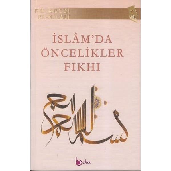 İslamda Öncelikler Fıkhı-0.0