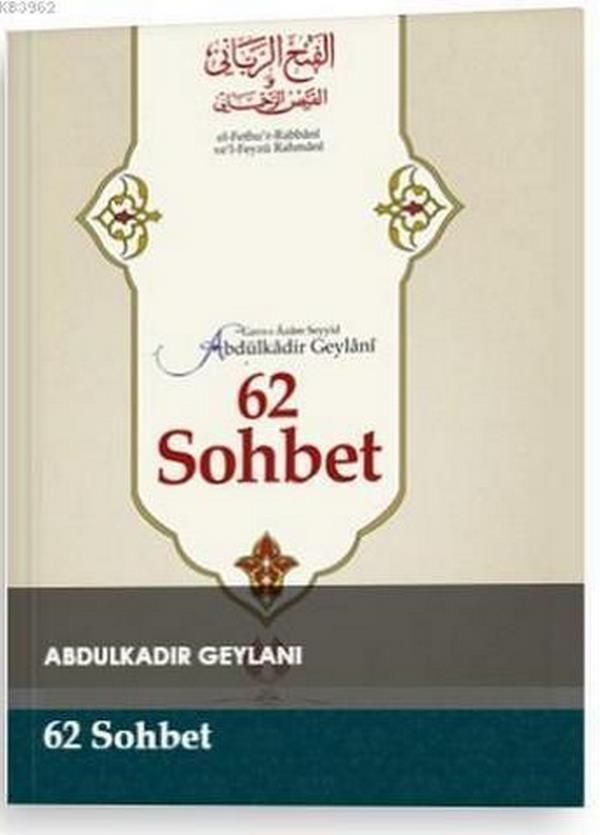 62 Sohbet-0.0