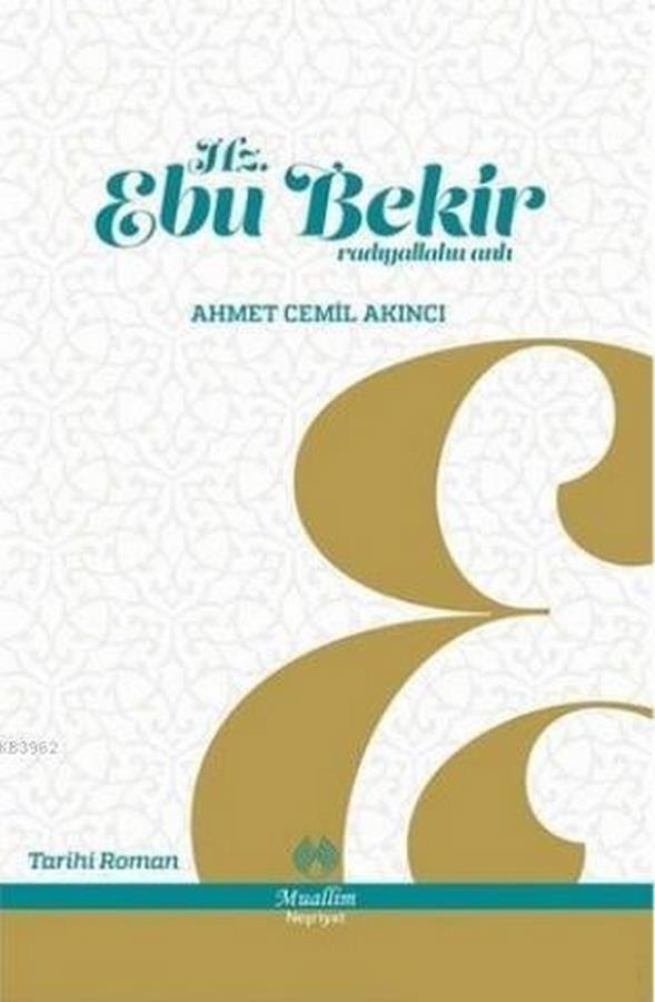 Hz. Ebu Bekir-0.0