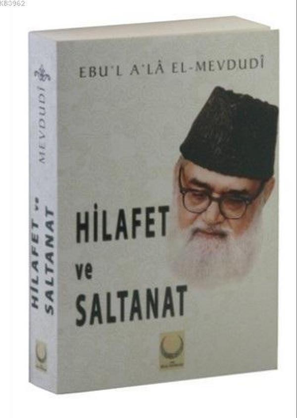 Hilafet ve Saltanat-0.0