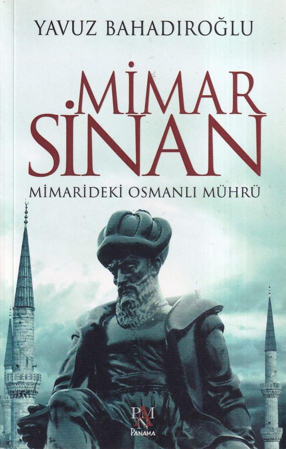 Mimar Sinan-0.0