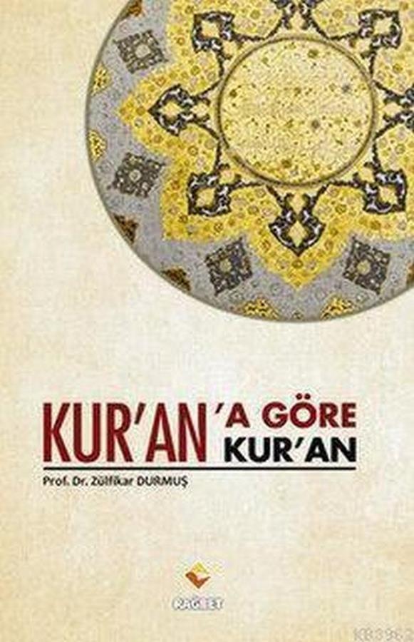 Kurana Göre Kuran-0.0