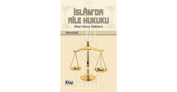 İslamda Aile Hukuku-0.0