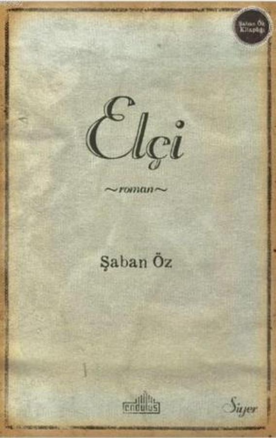 Elçi-0.0