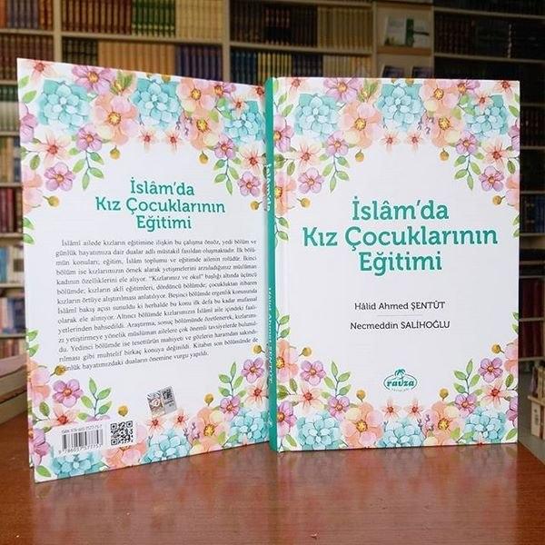 İslamda Kız Çocuklarının Eğitimi-0.0