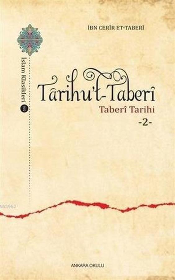 Taberi Tarihi 2-0.0