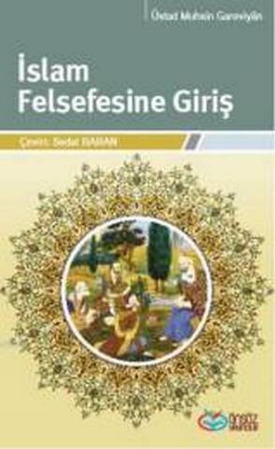 İslam Felsefesine Giriş-0.0