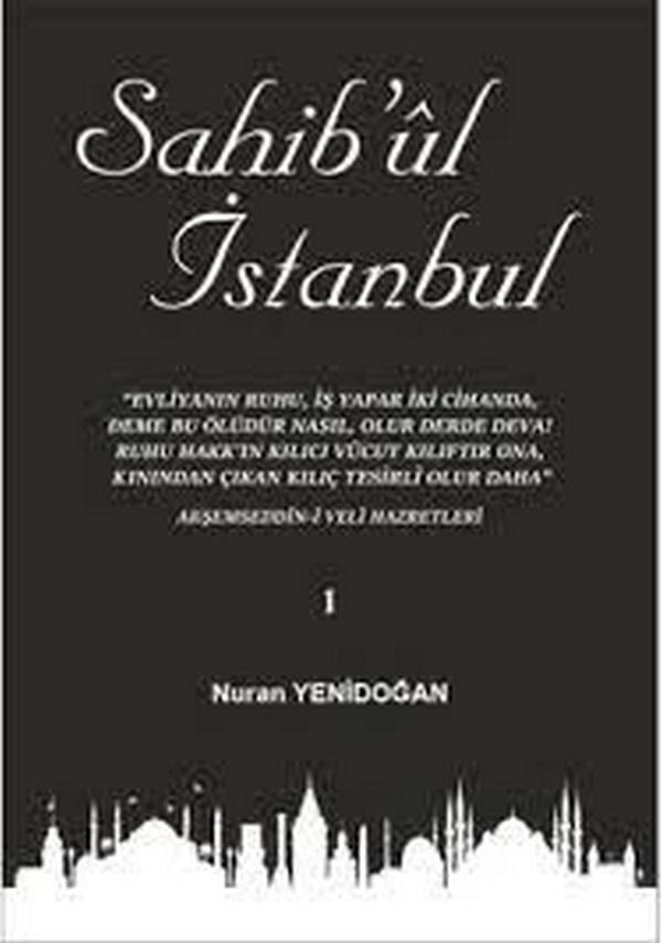 Sahibul İstanbul-0.0
