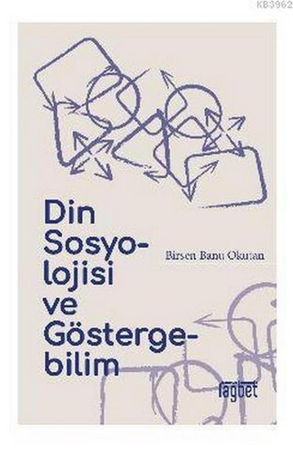 Din Sosyolojisi ve Gösterge bilim-0.0