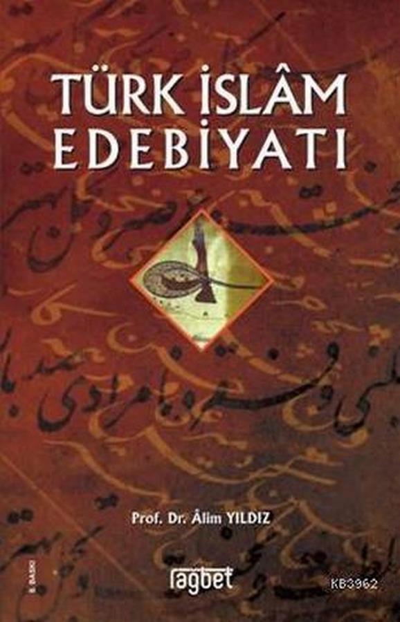 Türk İslam Edebiyatı-0.0