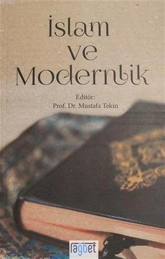 İslam ve Moderrnlik-0.0