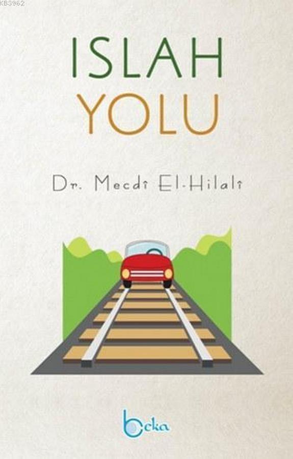 Islah Yolu-0.0
