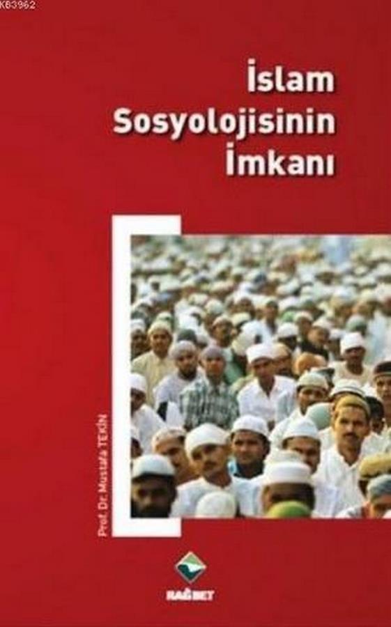 İslam Sosyolojisinin İmkanı-0.0