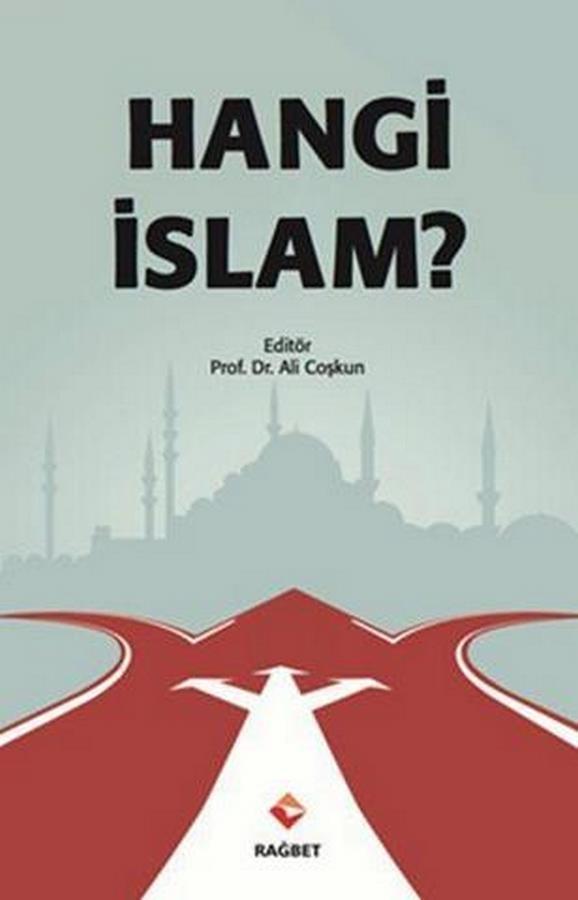 Hangi İslam?-0.0