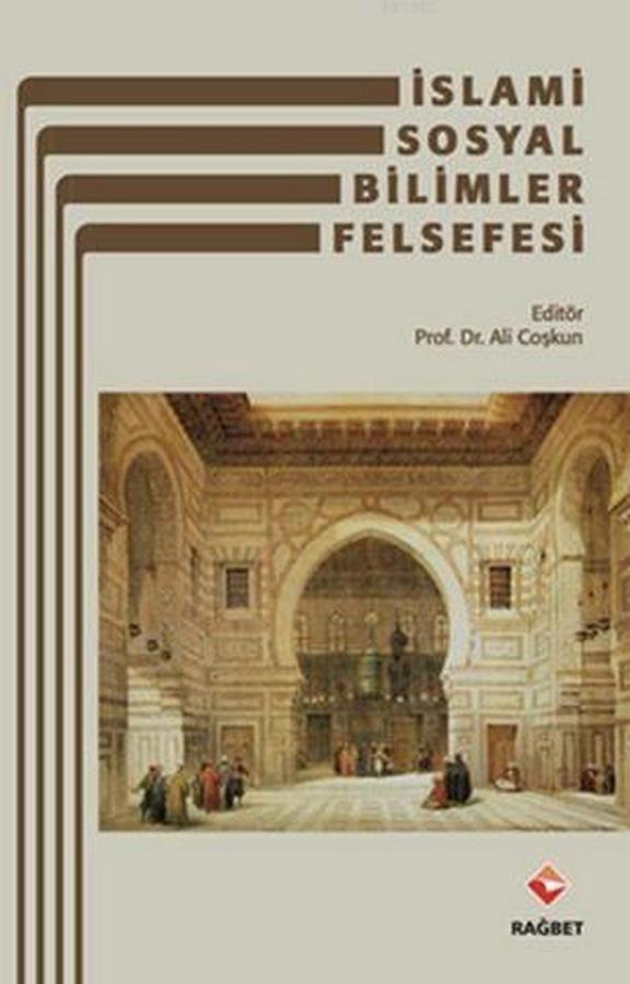 İslami Sosyal Bilimler Felsefesi-0.0