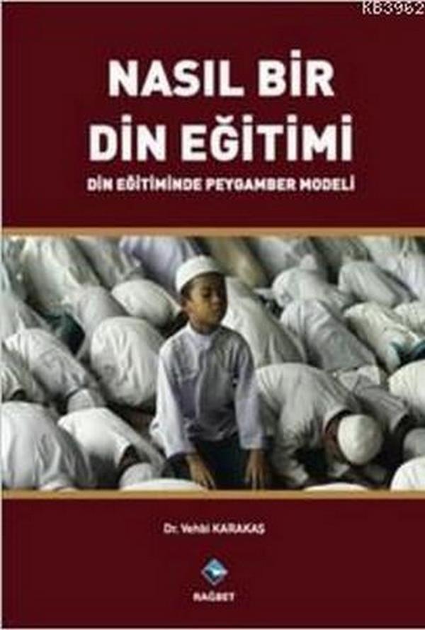 Nasıl Bir Din Eğitimi-0.0