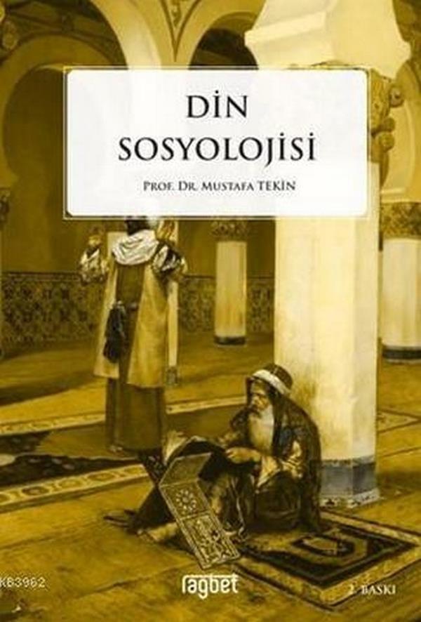 Din Sosyolojisi-0.0