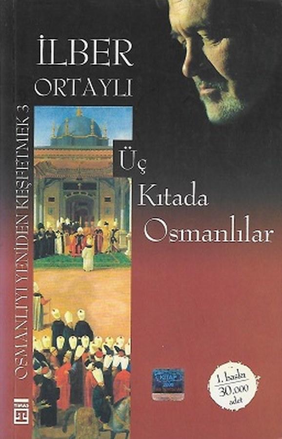 Üç Kıtada Osmanlılar-0.0