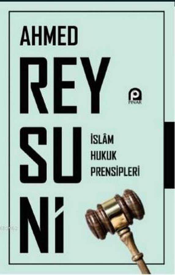 İslam Hukuk Prensipleri-0.0