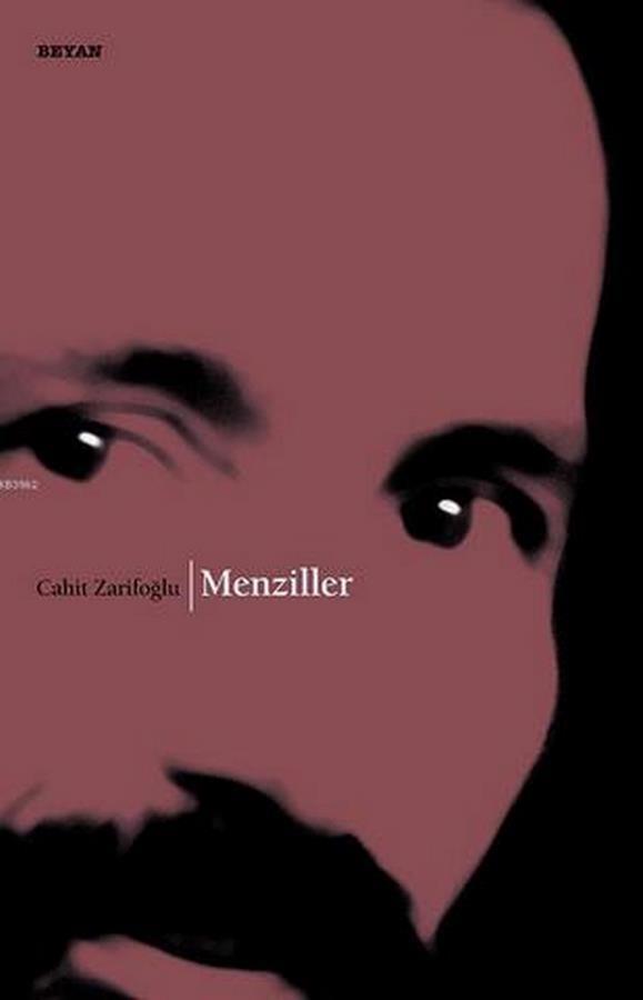 Menziller-0.0
