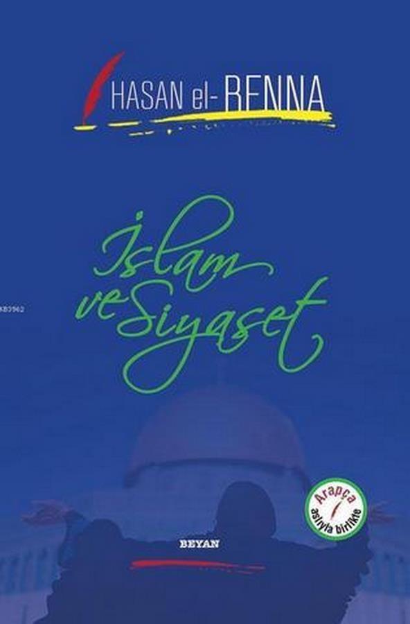 İslam ve Siyaset-0.0