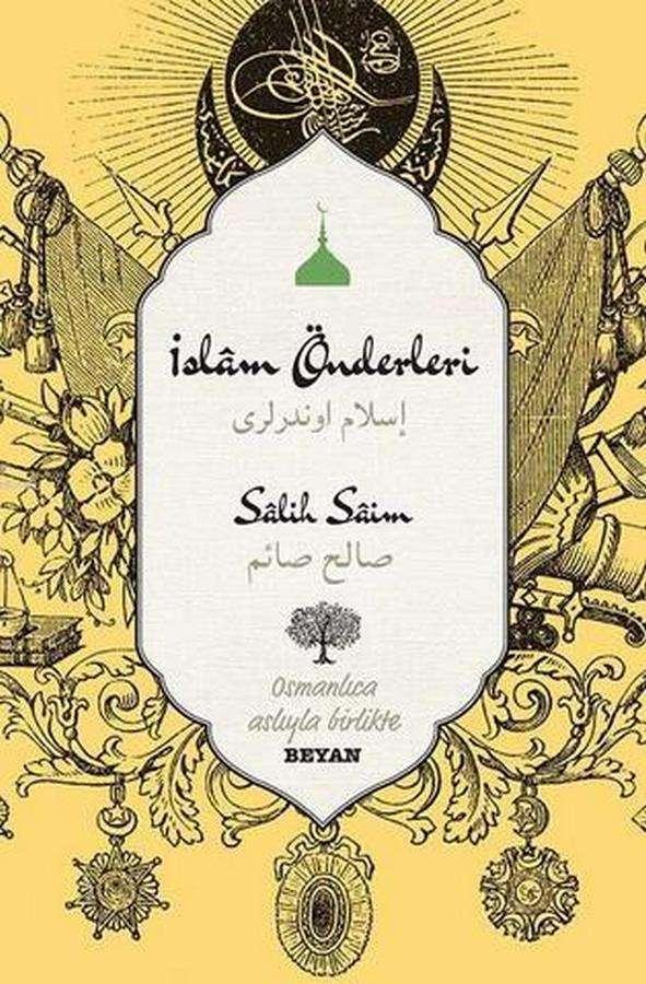 İslam Önderleri-0.0