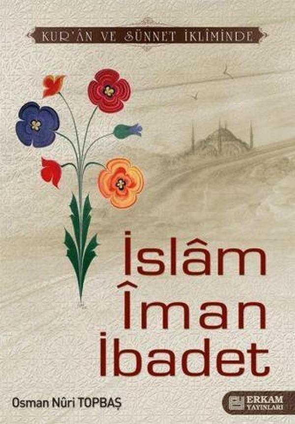 İslam İman İbadet-0.0