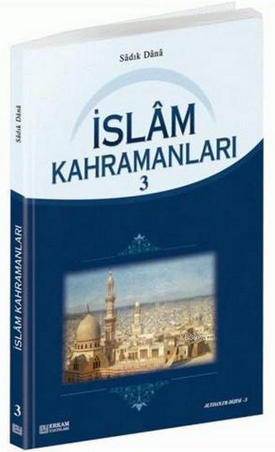 İslam Kahramanları 3-0.0