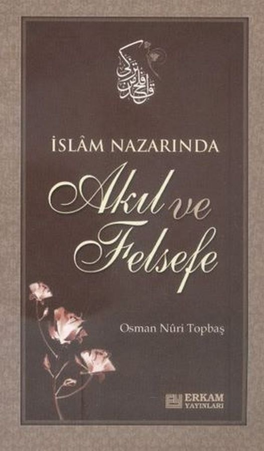 İslam Nazarında Akıl ve Felsefe-0.0